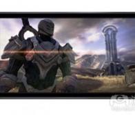 阐述iPhone 5S的64位处理器对游戏的意义