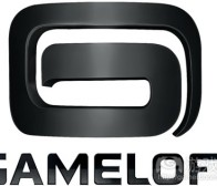 每日观察:关注Twitter将上市及Gameloft财报等消息(9.14)