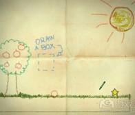 如何用Box2D Library制作2D物理游戏
