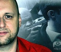 David Cage分析独立游戏开发的未来