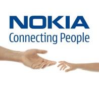 专注智能手机和Ovi Store运营  诺基亚裁员1800人