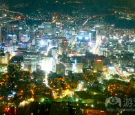 分析亚洲手机游戏市场现状之韩国篇(1)