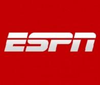 体育传媒巨头ESPN联手playdom推出运动休闲游戏