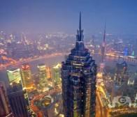 分析亚洲手机游戏市场现状之中国篇(2)