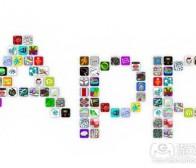 每日观察:关注2013年手机应用商店下载量等消息(9.25)