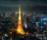 分析亚洲手机游戏市场现状之日本篇(3)