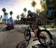 手机游戏开发者能否效仿GTA V宣传手段?