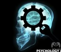 探讨动机心理学与游戏设计的关系