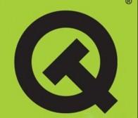 mobile-ent消息:Qt成Symbian和MeeGo指定程序开发框架