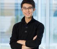 Perry Tam谈个人职业生涯及F2P游戏的发展