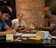反思游戏课程设计之校正方案(2)