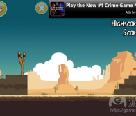 对手机游戏植入盈利机制的4个建议