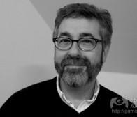 Side Meier答Warren Spector的游戏设计问题