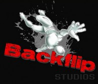 Backflip Studios每月游戏内置广告营收达50万美元