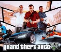 《GTA 5》带给游戏设计师的3点启示
