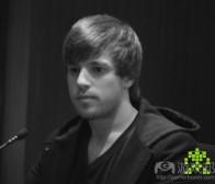 每日观察:关注Zynga联合创始人Justin Waldron离职(10.18)