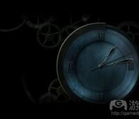 分享游戏开发者尊重玩家时间的4个要点