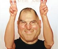 旧金山纪事报:苹果参与电子艺界并购案是个错误的行为