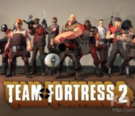 关于《军团要塞2》的游戏设计分析