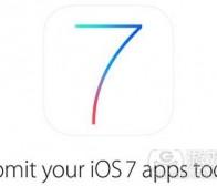 开发者认为Google Play更便于提交和发布应用