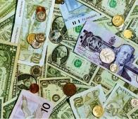 透析游戏世界的经济系统(1)