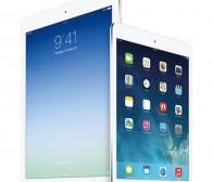 每日观察:关注苹果iPad Air游戏运行性能等消息(10.23)