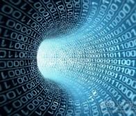 阐述受数据驱动设计的现在与未来