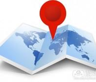 发行商如何通过本土化服务走向全球市场