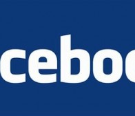 CRN消息:Facebook承诺加入社交应用投资活动