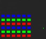 如何用Sprite Kit制作《太空入侵者》(2)