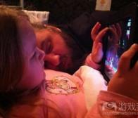 电子游戏该如何给孩子们带来正面影响?