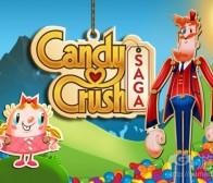 实例分析《Candy Crush》等免费游戏的成瘾性
