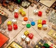 阐述游戏中的运气元素类型及其作用