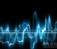 3D音效可从6个层面强化游戏体验