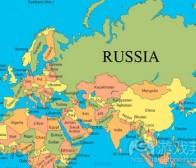 分析俄罗斯游戏市场现状及潜在机遇