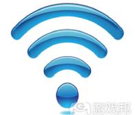 每日观察:关注中国手机用户对移动网速的满意度(11.6)