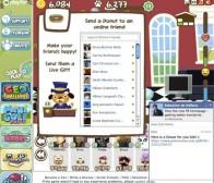 games博客:观察家评Facebook用户隐私政策演变史