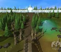 开发者总结拓展游戏内容的7种有效方法