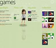 WP7游戏价格比拼,Xbox Live原作超其他游戏