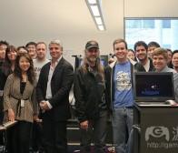 EA首席创意官Rich Hilleman谈论游戏设计(3)