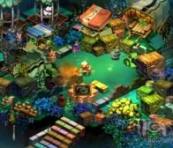 Bastion开发者Greg Kasavin谈游戏设计
