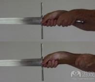 战争的艺术:如何制作逼真的刀剑战斗动画