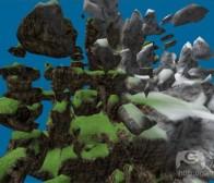 概述游戏的现代体积渲染技术(1)