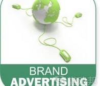 为手机游戏的品牌市场营销创造分析框架