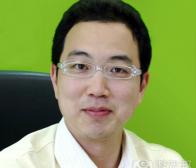 Gamevil首席执行官James Song看未来行业趋势