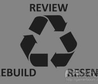 关卡设计应接受同行评议循环的检验