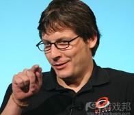 Sion Lenton谈Sega Hardlight的发展方向