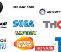 新兴游戏开发者还需要发行商吗?