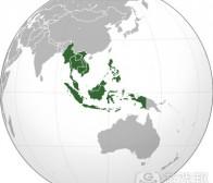 每日观察:关注2017年东南亚游戏市场规模预测(12.4)