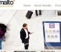 道琼斯消息:google旗下android正在遭遇Gemalto侵权诉讼
